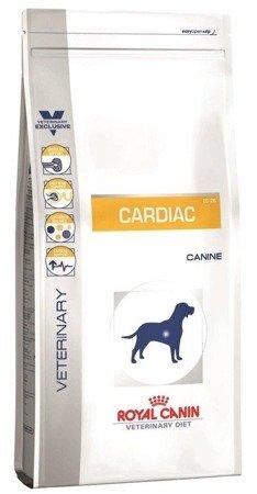 ROYAL CANIN Cardiac 2kg