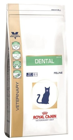 ROYAL CANIN Dental S/O DSO 29 1,5kg