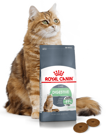ROYAL CANIN Digestive Care 10kg
