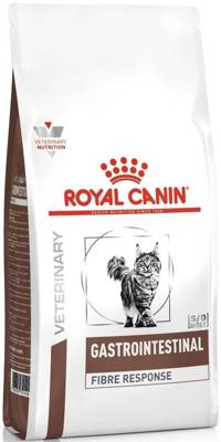 ROYAL CANIN Fibre Response 400g