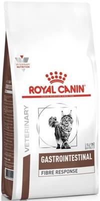 ROYAL CANIN Fibre Response FR 31 4kg