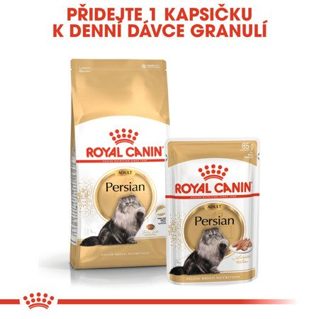 ROYAL CANIN Persian Adult 400g