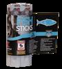 Alpha Spirit Fish Sticks Blistry 160g ryba