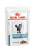 ROYAL CANIN Sensitivity Control Chicken 12x85g